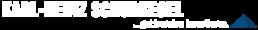 schubkegel-logo-footer